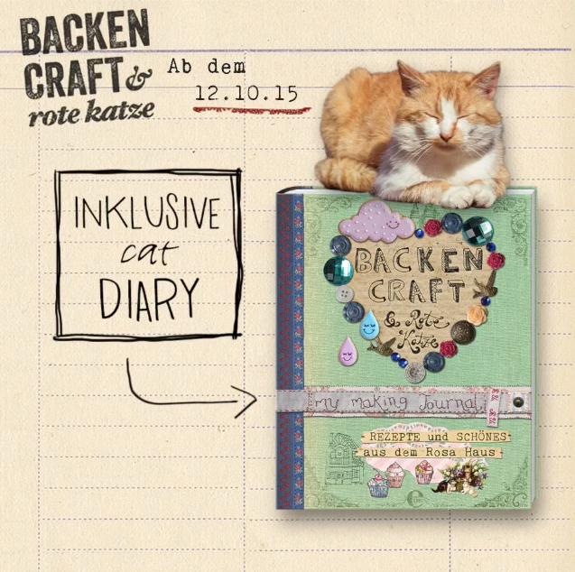 Katzentagebuch