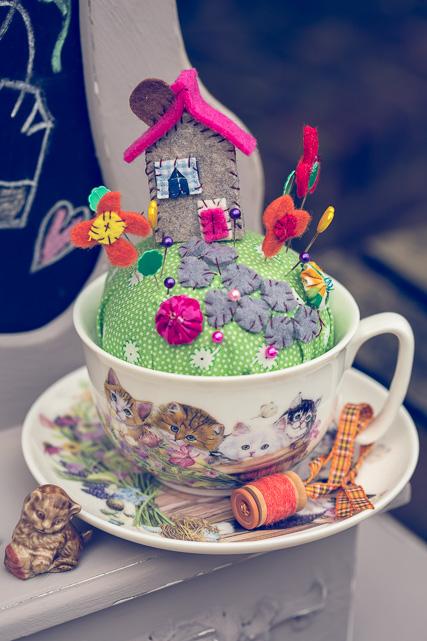 Da würde ich gerne wohnen :-)