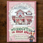 Weihnachten im Rosa Haus