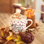Magst Du die Kombi Marshmallow und Schokolade?