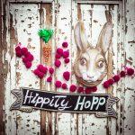 Hippity Hop!