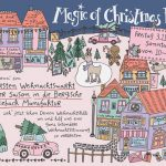 Magic of Christmas Fair