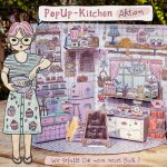 PopUp-Kitchen Aktion