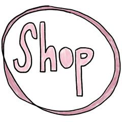 zu meinem Online Shop