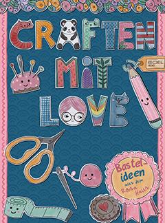 Craften mit Love